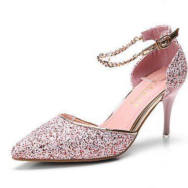 L&H-Schuhe Damen Damenschuhe Kunstleder Stöckelabsatz Abs... http://www.amazon.de/dp/B01ER8CQAC/ref=cm_sw_r_pi_dp_C-Dixb0YA0ZFR