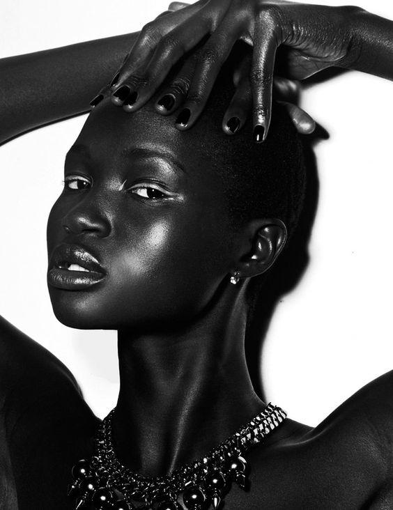 afrodesiacworldwide:    ♕ http://AFRODESIACWORLDWIDE.tumblr.com ♕  LOVE THIS PIC