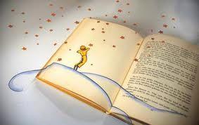 Libros,Magic <3