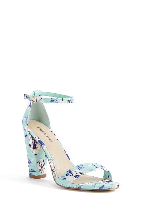 28 Floral Shoes To Rock This Year shoes womenshoes footwear shoestrends