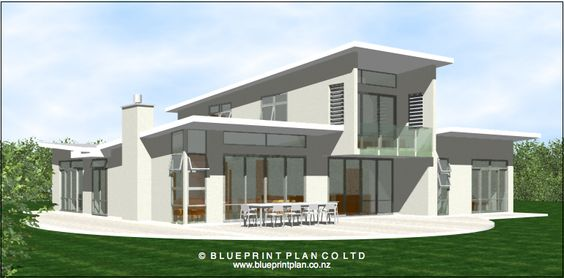 Sunny modern fun design statement design house plans pinterest sunny modern fun design statement design house plans pinterest house plans design modern and house malvernweather Choice Image
