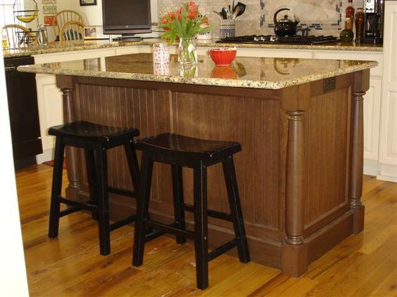 kitchen islands with seating for sale buy small kitchen islands seating modern kitchens small 27132