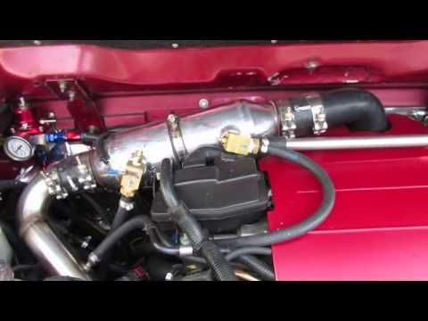 Cars Videos Fiat X1 9 Fiat 500 Abarth Engine Swap With Images
