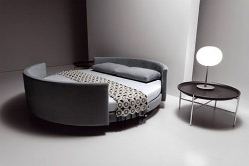 Best Furniture And Decorations Images On Pinterest - Cool examples of innovative furniture design