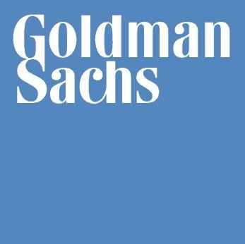 Goldman-Sachs - Lippincott & Margulies