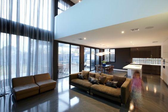 Void Elegant Interior : explore ceiling void void modern and more ceilings modern modern ...