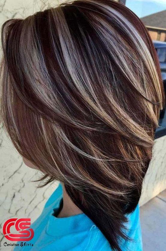 Cute Hairstyles Ideas Trendy