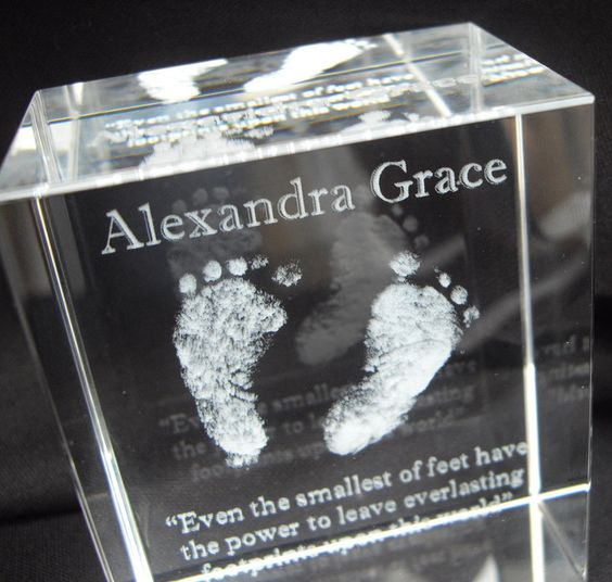 Christmas Grave Decorations Uk: Grave Decorations, Memorial Ornaments And Babies On Pinterest