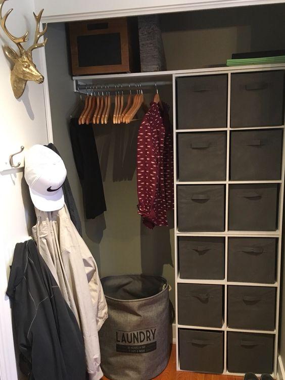 1000 Ideas About Teen Boy Bedrooms On Pinterest Boy Bedrooms Teen Boy Rooms And Boy Rooms