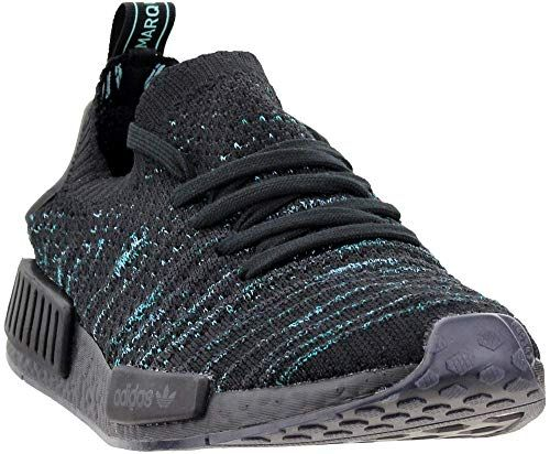 adidas nmd r1 stlt parley primeknit shoes