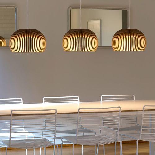 design lampen jaren 80