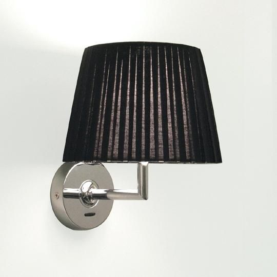 Sconces Wall Sconce Lamp Shades Black Wall Lights Home Lighting Design Intended For Small Lamp Shades For Wall Wall Light Shades Wall Lights Sconce Lamp Shade Wall sconce lamp shade