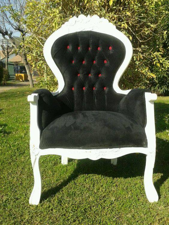En decora muebles vas encontrar sitiales a la venta con las ...