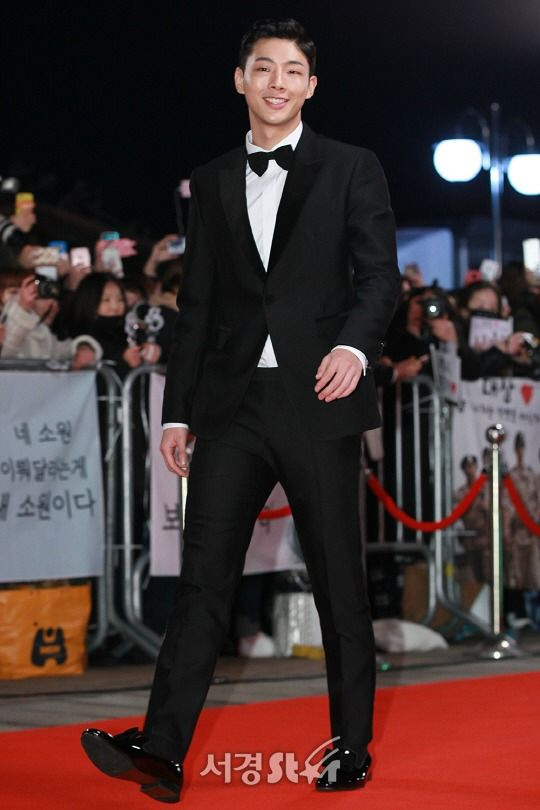 2016 KBS Drama Awards » Dramabeans Korean drama recaps