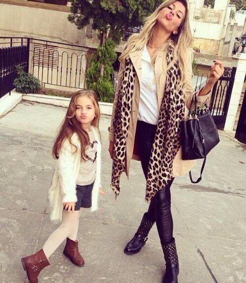 Image via We Heart It #fashion #luxury #moda #nice #buchona #buchonas #luxurylufe