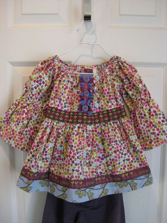 US $25.00 Pre-owned in Clothing, Shoes & Accessories, Baby & Toddler Clothing, Girls' Clothing (Newborn-5T)