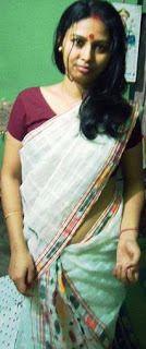 married women secret dating delhi