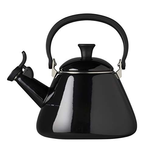 10 Best Induction Kettles UK [ULTIMATE REVIEW GUIDE