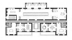 Apartment-Flat for rent in Purkersdorf IHA 13774