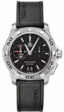 Tag Heuer Aquaracer Quartz WAP111Z.FT8009