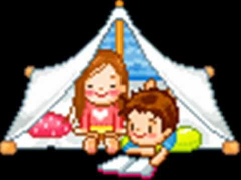 criança feliz - para o dia das crianças!