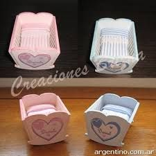baby shower souvenirs - Buscar con Google