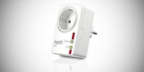 Smarteres Heimnetz mit der Fritzbox