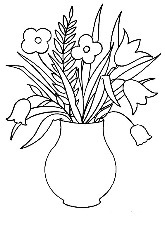 Riscos Graciosos Cute Drawings Riscos De Flores E Plantas
