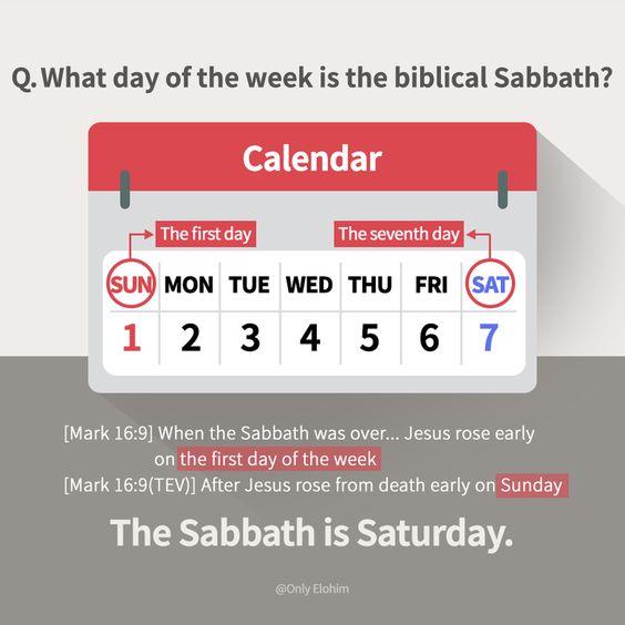 SABBATH_WMSCOG