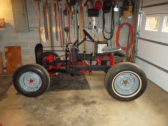 Wiring Question Mytractorforumcom The Friendliest Tractor