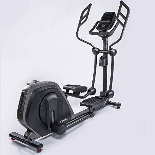 Ad1 App Bike Cont Exercise Fitnessprogramm Zu Hause Oh In