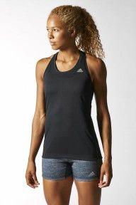 Adidas roupas de academia