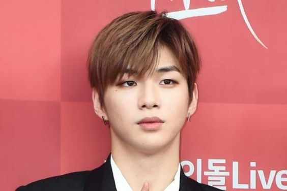 Kang Daniel's Agency Responds To His Request For Contract Suspension, Denies All Claims