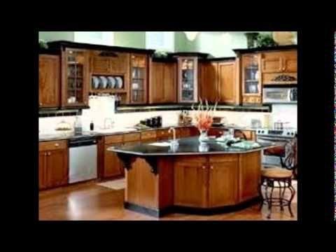 Ready Made Kitchen Cabinets In Kenya Layout Design Kuchenschrank