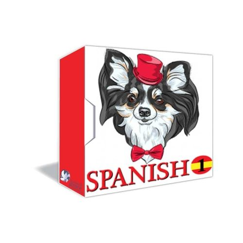 Best Global Language Courses Images On Pinterest Speech And - Spanish global language