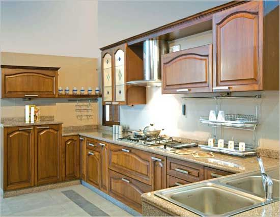 Kitchen Design Delhi modular kitchen in delhi - find list of suppliers, dealers of