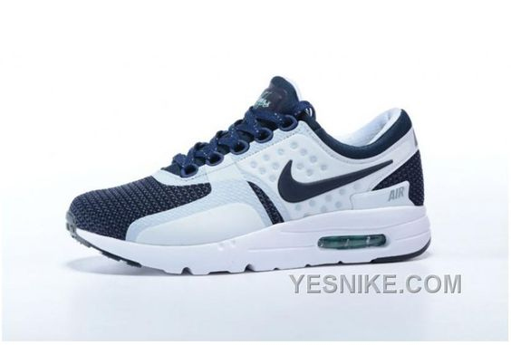 On Twitter Nike Air Max Zero Persian