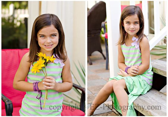 Modeling headshots and comp card sessions in Melbourne, Florida. http://www.EZ-Photography.com