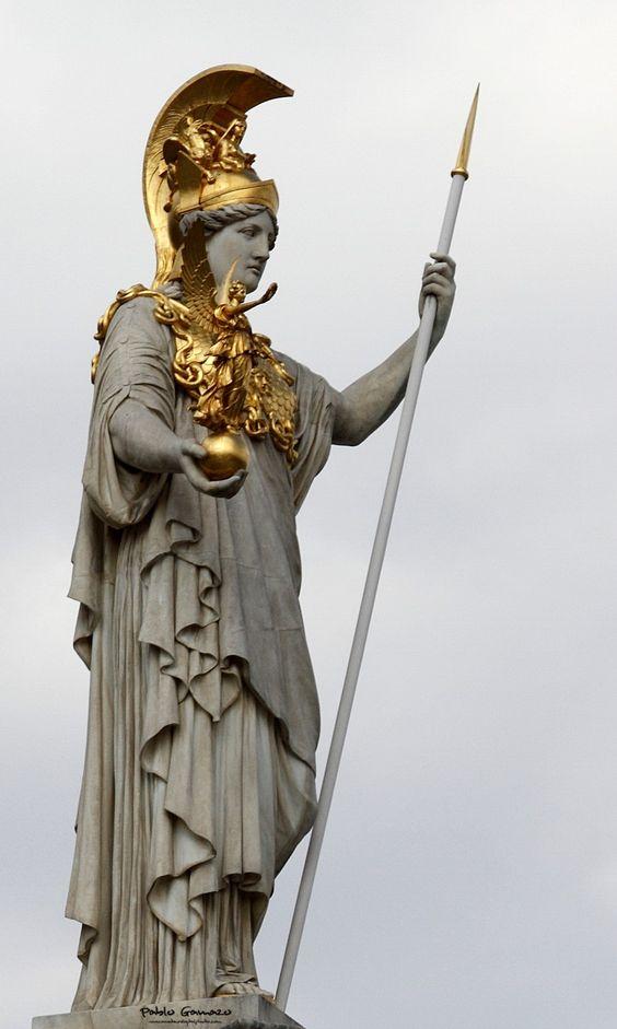 Wiene Parlament www.amateurdigitalphoto.com