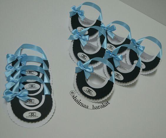 إنسان بدون هدف كسفينة بدون دفة كلاهما سوف ينتهي به الأمر على الصخور تصويري أعمالي أعمال يدوية أعمال ورقية توزيعات توز Baby Shoes Chanel Fashion