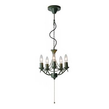40391727878473559 together with All Crystal Chandelier Traditional Chandeliers besides Gluing Pvc Pipe likewise Hudson Valley Lighting Eaton 4 Light Foyer Pendant HUV6797 HUV6797 likewise Ebay Outdoor Furniture Recessed Lighting Fixtures Small Backyard Patio Ideas. on patio lighting ideas gallery