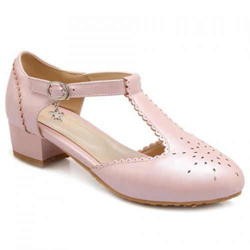pastel kitten heels| $26.98 pastel kawaii fairy kei gyaru otome ...