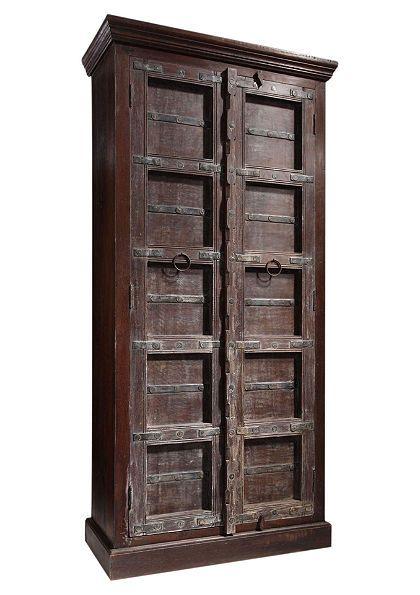 Chang 39 e 3 met and articles on pinterest - Antieke stijl badkamer kast ...