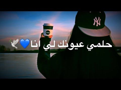 Youtube Romantic Songs Video Romantic Songs Movie Quotes Funny