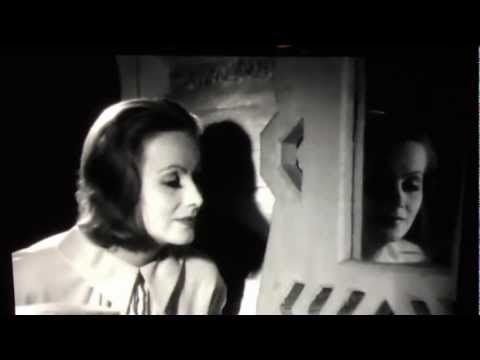 """""""Queen Christina"""" directed by Rouben Mamoulian / highest grossing film in1933"""