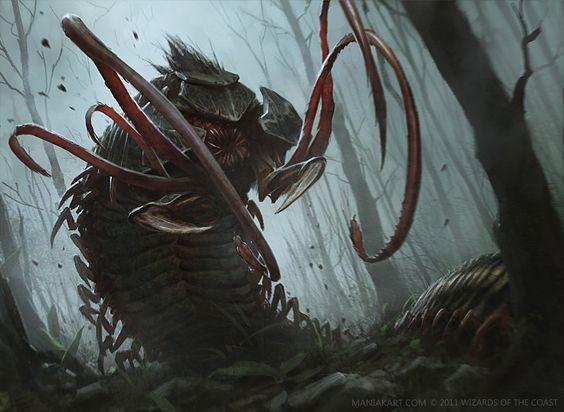 Mercenaires - Horreur contemporaine 0893b85c2f2b4e4066c8b6ec47a5e2de