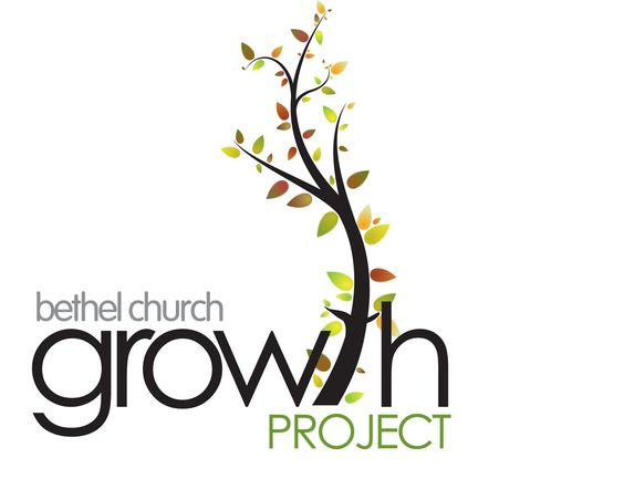 Bethel Church Growth Project