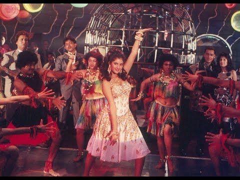 Wat A Song Suit Krta Hi Mj Pr Just Listen Ok Movies People Videos Hindi Movies Online