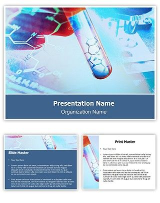 Free infographic free infographic ppt template pharmacy best make great looking powerpoint presentation with our biology lab free infographic free infographic ppt template toneelgroepblik Image collections