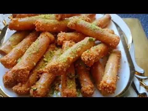 أصابع أو كورات البطاطاس بالكفتة والجبن الأحمر مجلة لالة مولاتي نت Majalat Lalamoulati Netمجلة لالة مولاتي نت Majalat Lala Recettes De Cuisine Recette Cuisine